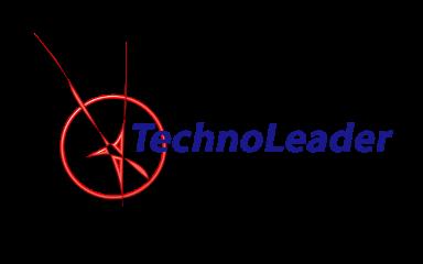TechnoLeader