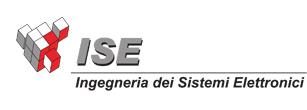 ISE - Ingegneria dei Sistemi Elettronici