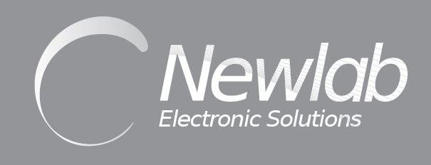 Newlab - Electronic Solutions