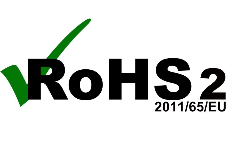 Direttiva ROHS II